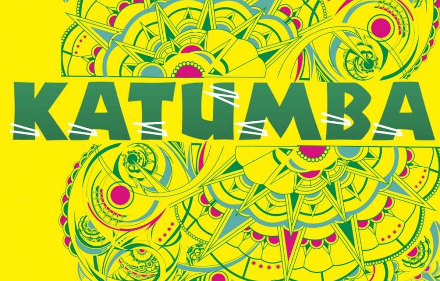 katumba_Facebook profile