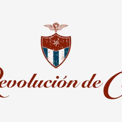 Revolucion-Logo-800×400