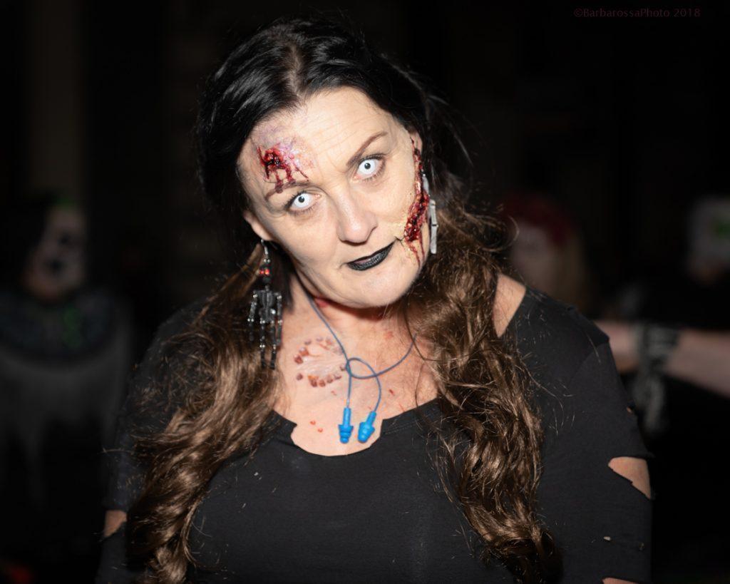 katumba halloween parade 27-10-18-1-3