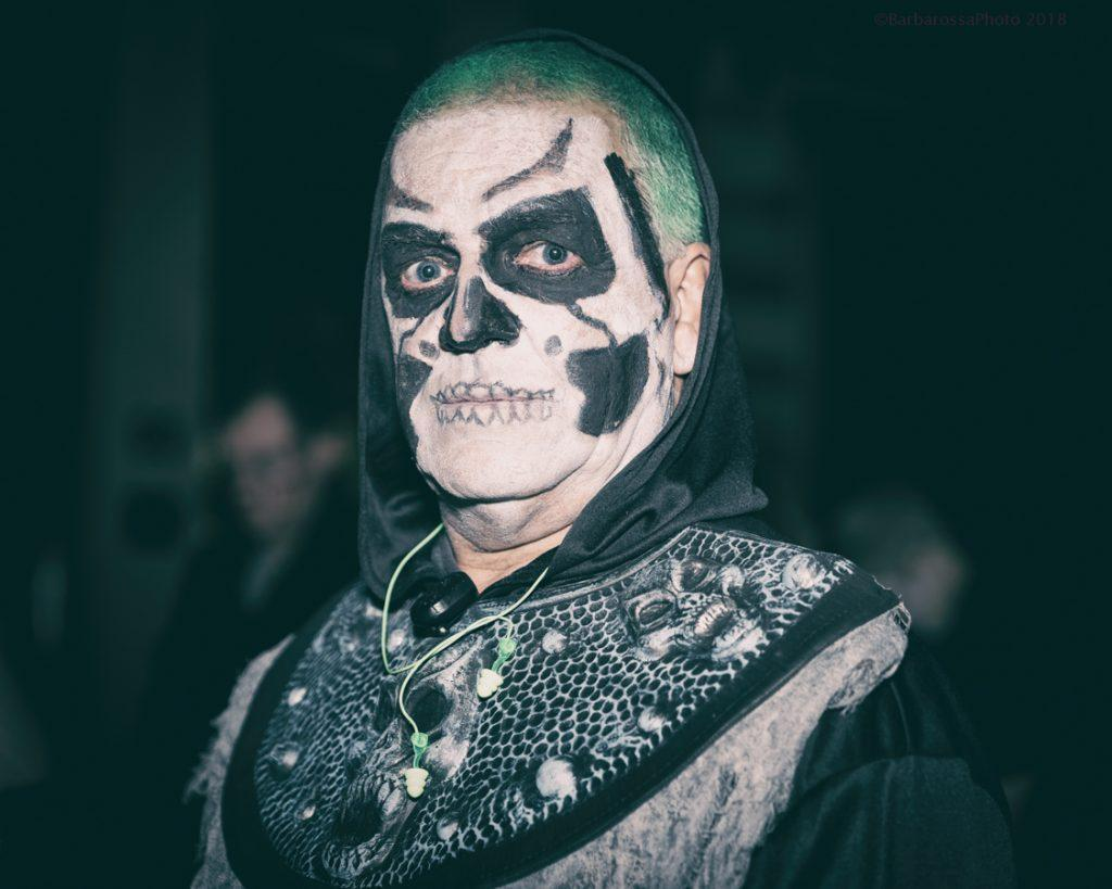 katumba halloween parade 27-10-18-1-4