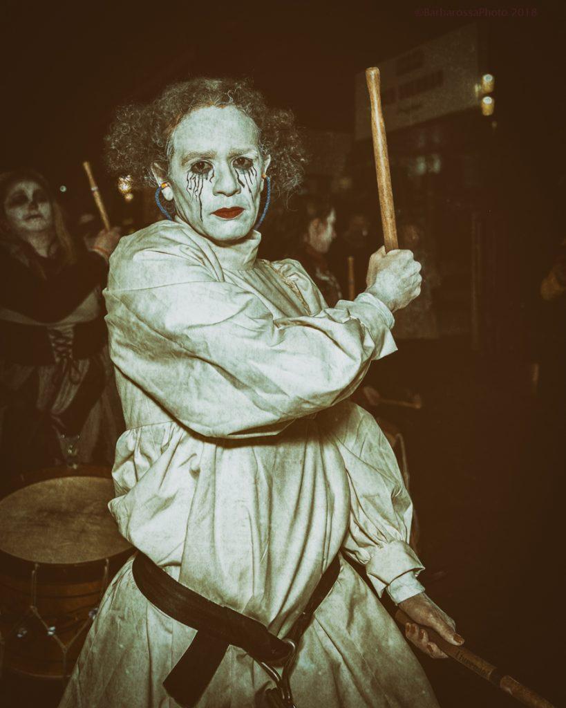 katumba halloween parade 27-10-18-1-55