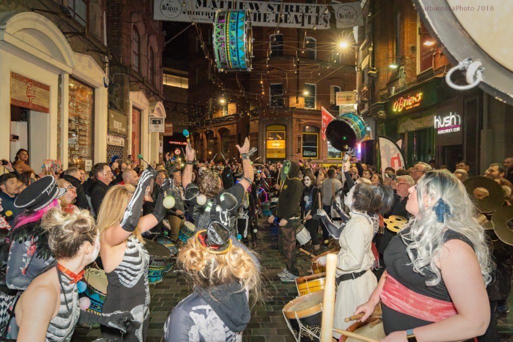 katumba halloween parade 27-10-18-1-71