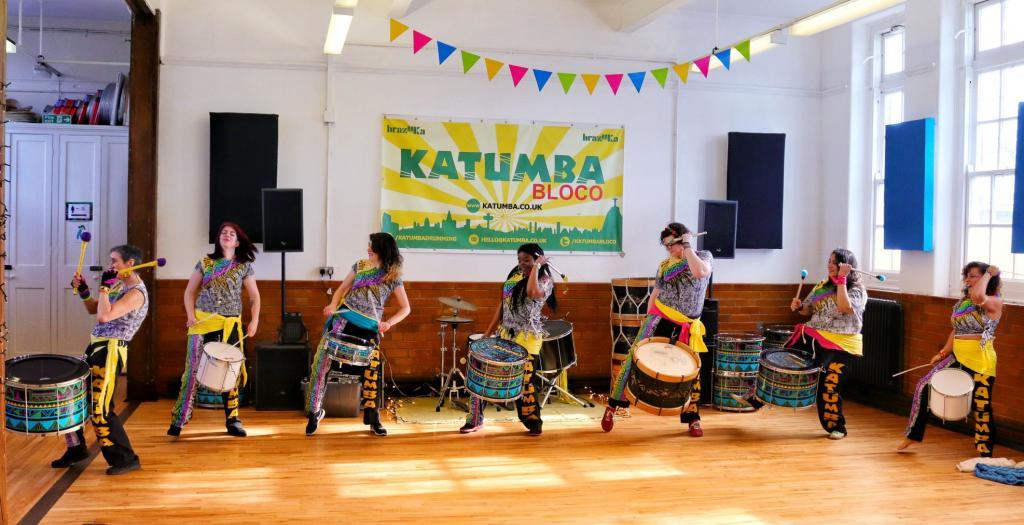 Barnados Workshop (3)