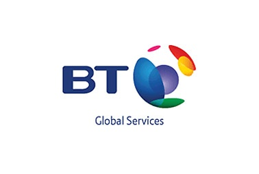 BTGlobalServices