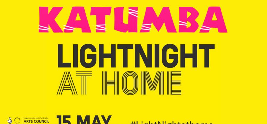 lightnightweb